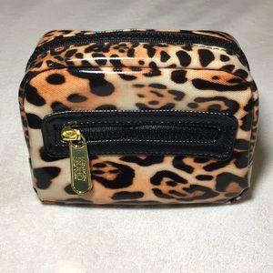 SOHO Beauty Makeup Bag